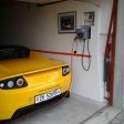 https://ev-charging.com/storage/img/stations/16214_0_thumb.jpg