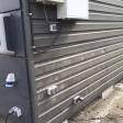 https://ev-charging.com/storage/img/stations/26017_0_thumb.jpg