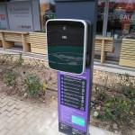https://ev-charging.com/storage/img/stations/52609_0_thumb.jpg
