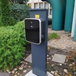 https://ev-charging.com/storage/img/stations/52610_0_thumb.jpg