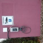 https://ev-charging.com/storage/img/stations/54916_0_thumb.jpg