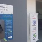 https://ev-charging.com/storage/img/stations/55110_0_thumb.jpg