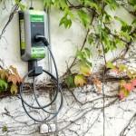 https://ev-charging.com/storage/img/stations/61185_2_thumb.jpg