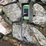 https://ev-charging.com/storage/img/stations/61186_1_thumb.jpg